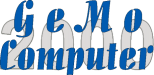 cropped-logo_gemo_trsp_h300-154x75